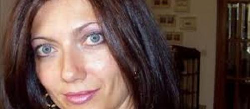 Roberta Ragusa: il caso a Chi l'ha visto?