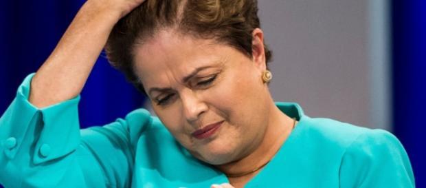 Dilma corre o risco de ser investigada pelo MPF