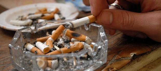 Fumatul ucide anual milioane de oameni