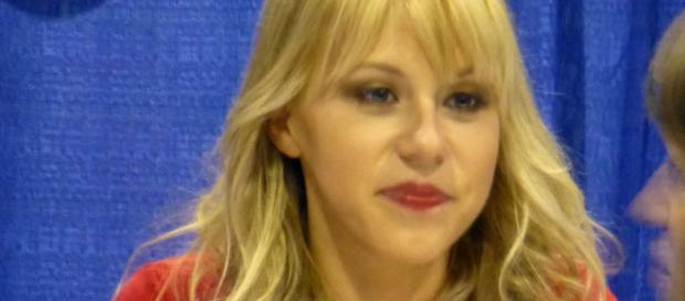 Jodie Sweetin favored to win 'DWTS'. GabboT/Flickr