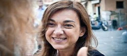 Daria Bignardi: non chiuderò i programmi di Rai 3