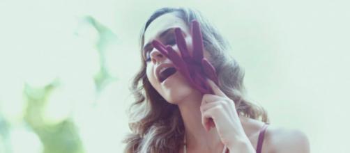 Paparazzo de Ana Paula Renault é sucesso