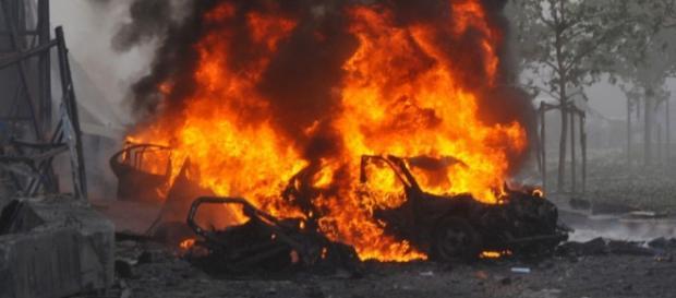 Attacchi terroristi: Turchia e Costa d'Avorio