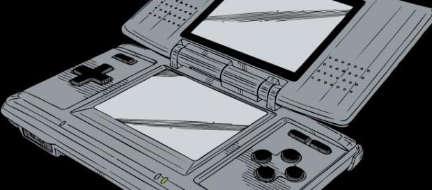 Consoles de videogames podem ajudar na educação