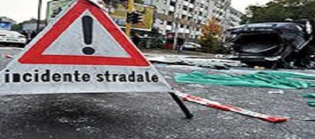 Incidenti stradali e ddl sulla conorrenza