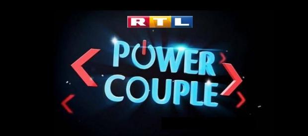 """RTL plant mit """"Power Couple"""" eine neue Show"""
