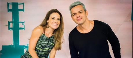 Maíra Charken dividirá bancada com Otaviano Costa