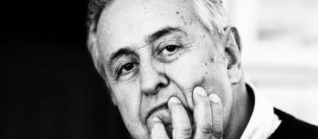 Nicolau Breyner faleceu aos 75 anos.
