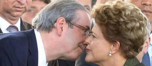 Impeachment de Dilma pode iniciar esta semana