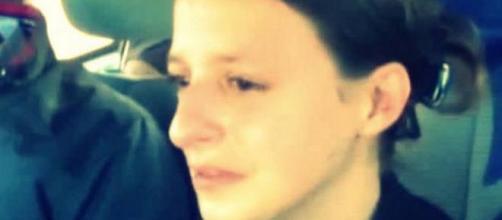 Loris Stival: Veronica gelosa di Andrea?