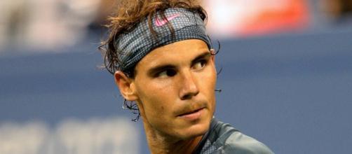 Nadal já venceu Roland Garros por nove vezes