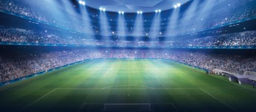 Sorteggi quarti di finale di Champions League