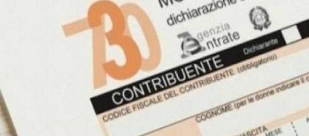 730/2016 novità spese sanitarie e condomini