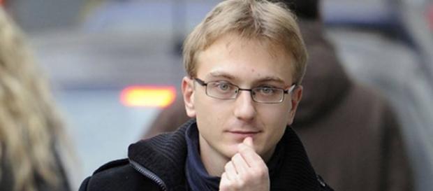 Avvocato dei Poggi: Stasi debitore di risarcimento