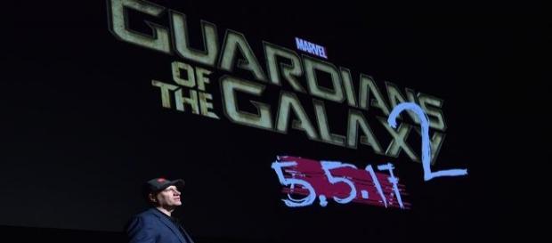 Histórico actor del universo Marvel pide pista