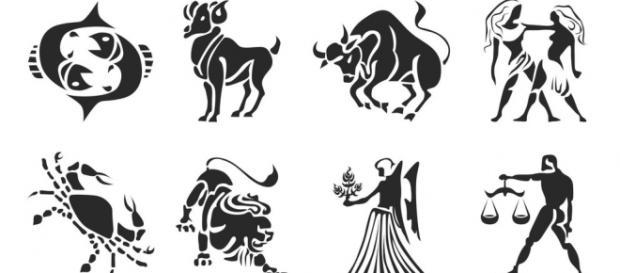 Horoscopul zilei de 15 martie 2016