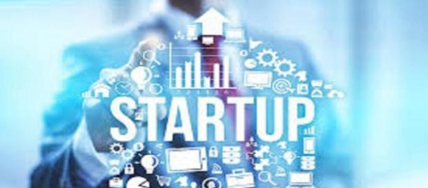 il futuro dell'Europa è nelle startup