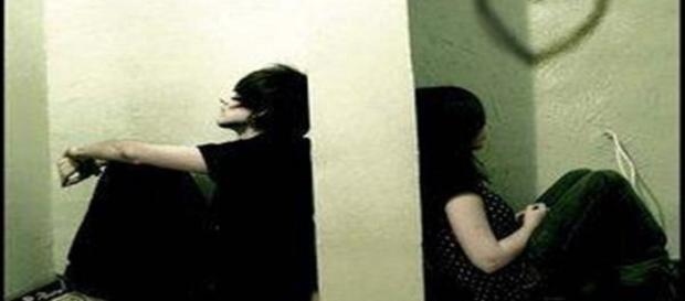 Jovem manda namorado estuprar a sua mãe