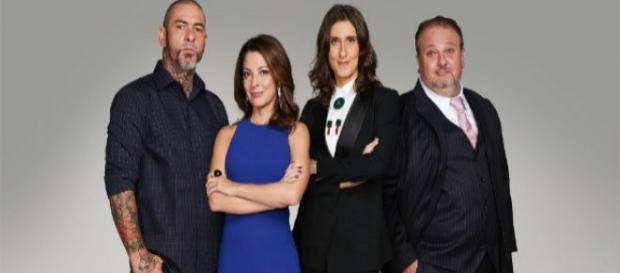 MasterChef estreia sua terceira temporada