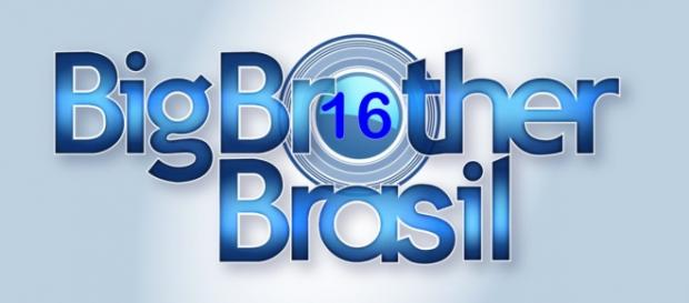 Novo paredão formado no Big Brother Brasil