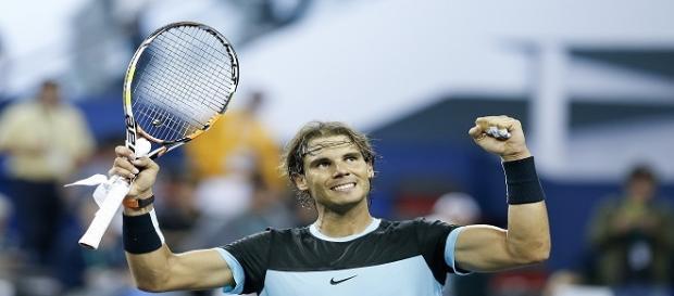 Rafael Nadal siempre ha defendido su honestidad