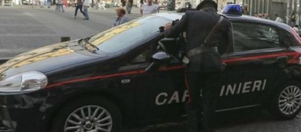 Românca a murit într-un accident rutier
