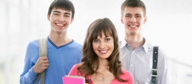 Vagas para jovens aprendizes (Foto: Divulgação)