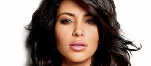 5 awesome facts about Kim Kardashian