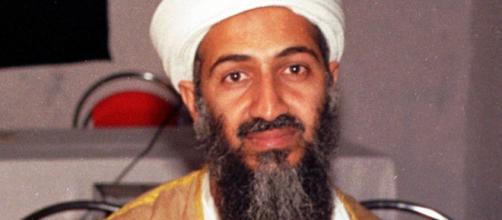 Ex-líder terrorista, Osama Bin Laden
