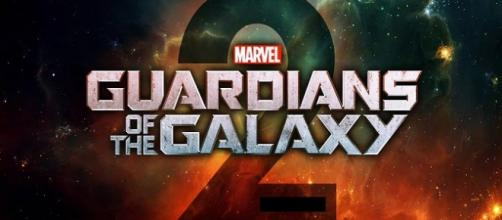 'Guardianes de la Galaxia 2' suma un nuevo actor