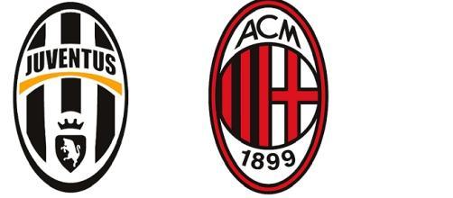Juventus Milan Finale Tim Cup 2016