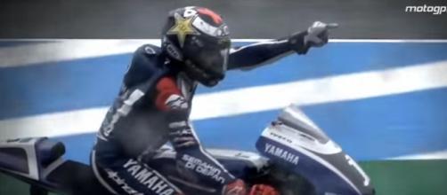 Lorenzo confermato in Ducati nel 2017?