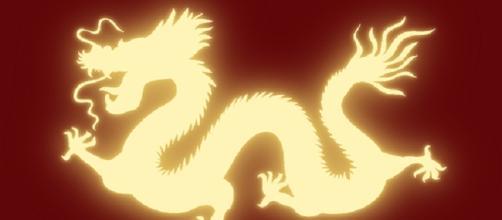 Muchas personas sospechan del poder económico del Gran Dragón