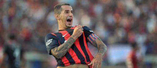 Romagnoli opinou sobre o time do Grêmio
