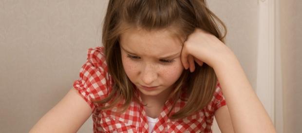 A las adolescentes les obsesiona su peso
