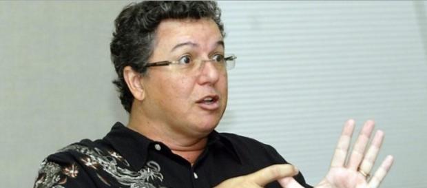 Boninho entra na briga com hackers