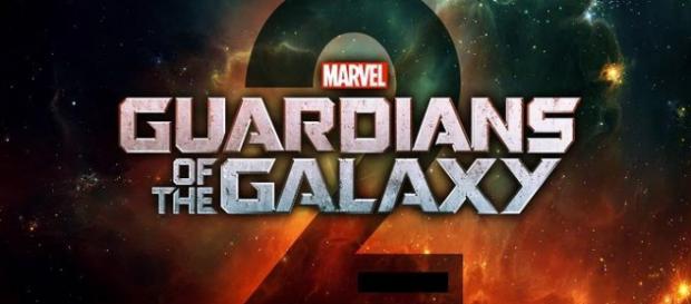 'Guardianes de la Galaxia 2' suma un nuevo actor