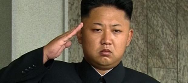 Kim Jong Un, acusado de crimenes internacionales