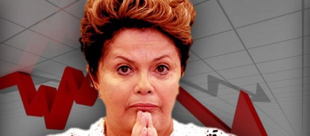 Lava Jato chega até Dilma. E agora?