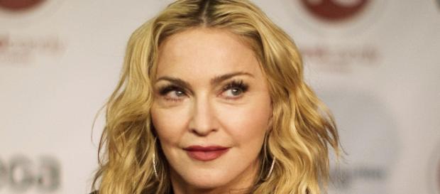 Madonna disparou contra críticos após shows