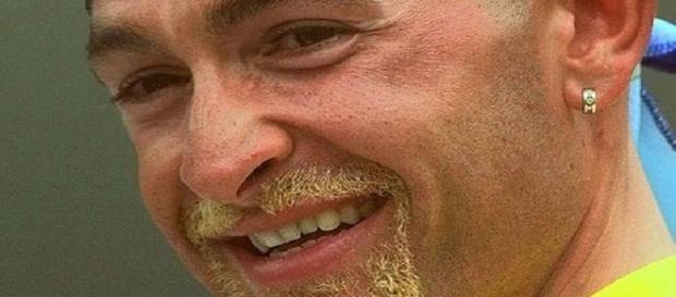 Marco Pantani: fermato dalla Camorra