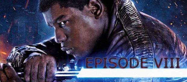 Star Wars Episodio 8 revela sus primeras imágenes