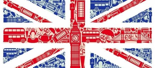 Vagas no Reino Unido para marketing