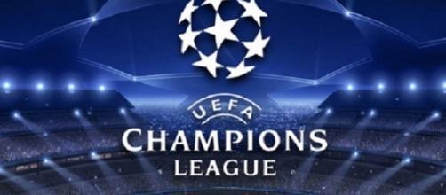Bayern-Juve: risultato e tabellino