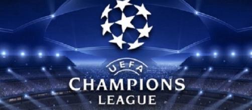 Champions, le 8 squadre qualificate ai quarti