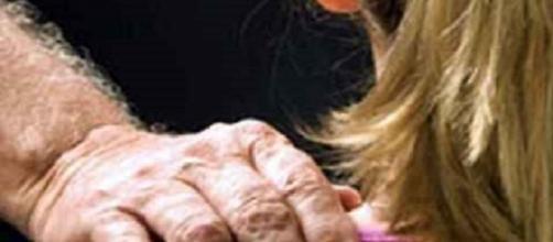 Chiesa e lo scandalo pedofilia, news 16/3