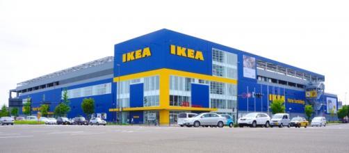 IKEA está em expansão em Portugal
