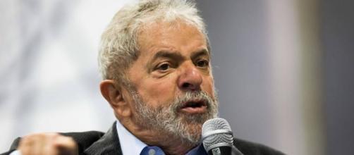 Lula será o novo ministro chefe da Casa Civil
