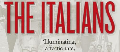 'The Italians' by John Hooper, Penguin UK