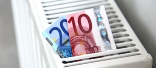 Valvole termostatiche: investimento o spesa?